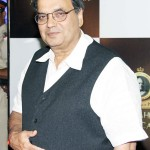 Is Subhash Ghai not worried about Kaanchi's box office fate?