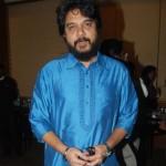 Beintehaa: Suneel Sinha to enter the show!