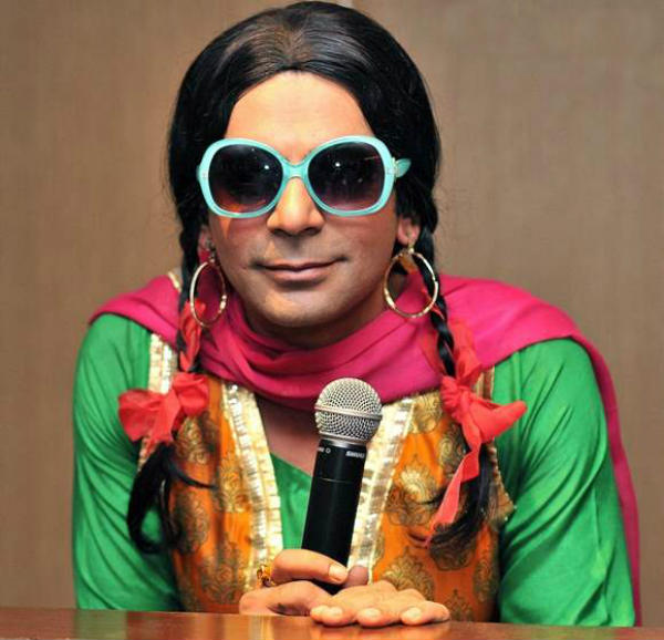 Will Sunil Grover return to Kapil Sharma's Comedy Nights with Kapil?