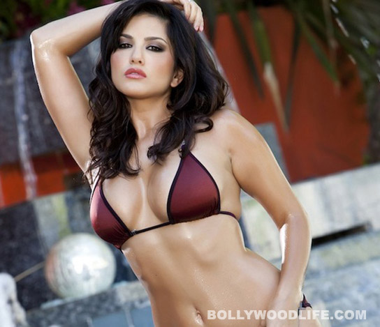 Was Sunny Leone desperate to replace Sherlyn Chopra in MTV Splitsvilla?