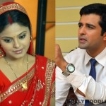 Supriya Kumari and Sachin Shroff to star in a new show, Anudamini