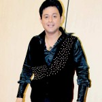 Swapnil Joshi: Marathi films are my first love!