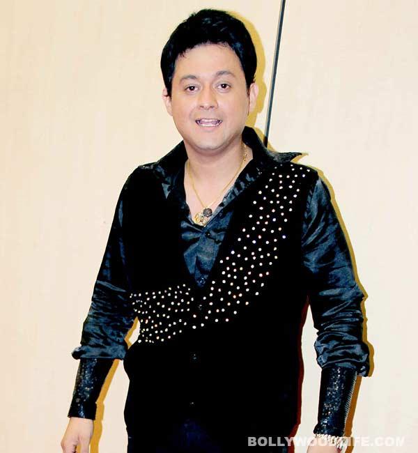 Swapnil Joshi: Marathi films are my first love!