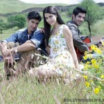 Tanuj Virwani: Purani Jeans talks about teenage problems