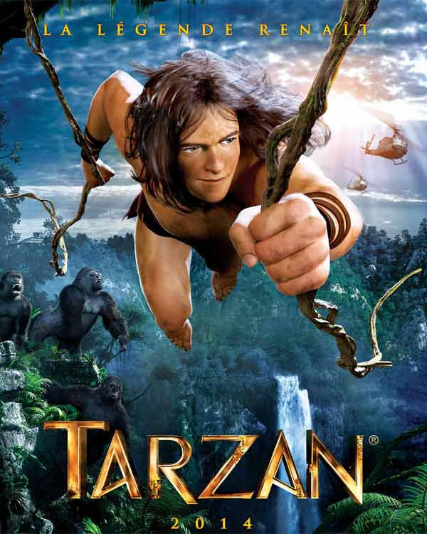 tarzan d movie review kellan lutz s tarzan avatar is hollow and tarzan 3d movie review kellan lutz s tarzan avatar is hollow and the adaptation is boring