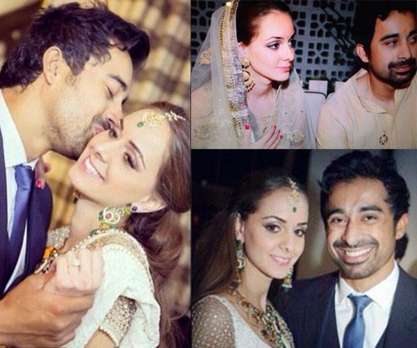 Rannvijay Singh Singha gets married to Priyanka Vohra - View pic!