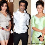 Lok Sabha Elections 2014: Tina Dutta, Eijaz Khan, Rashami Desai talk about voting for the first time