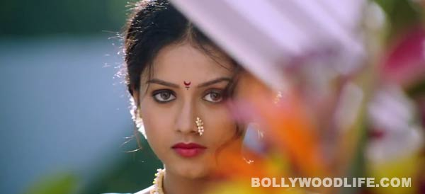 How did Mishti Mukherjee beat Richa Chaddha, Ankita Shorey, Madalsa Sharma and Pooja Salvi to become Subhash Ghai's Kaanchi?