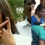 Vidya Balan and Rajinikanth – the first celebs to cast their votes