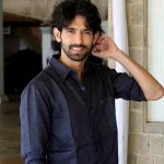 Vikrant Massey, happy birthday!