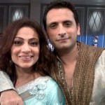 Bade Acche Lagte Hain: Will Vikram and Neha Shergill come to Ram Kapoor's rescue?