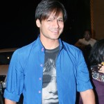 Vivek Oberoi is not crazy about doing Hollywood films