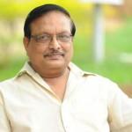 Writing for the Telugu remake of Vidya Balan's Kahaani was challenging, says Yandamuri