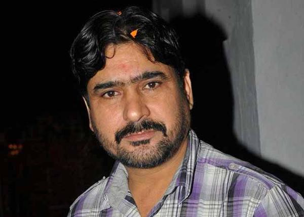 Yashpal Sharma brings new life to character in Manjunath
