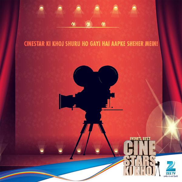 Cinestar's Ki Khoj back on TV - Will Yeh Hai Mohabbatein and Pavitra Rishta success story be repeated?