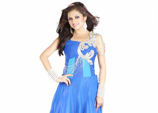 Drashti Dhami to co-host Jhalak Dikhhla Jaa 7 with Ranvir Shorey?