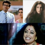 Mother's Day special: Amrita Singh, Kirron Kher, Dimple Kapadia – On-screen mothers who broke the conventional mould!
