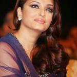Why is Aishwarya Rai Bachchan upset with Prahlad Kakkar?