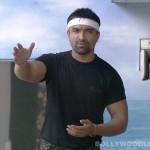 Khatron Ke Khiladi 5 eliminations: Ajaz Khan eliminated from the show!