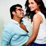 Arjun Kapoor and Alia Bhatt's 2 States to cross Rs.100 crore mark?