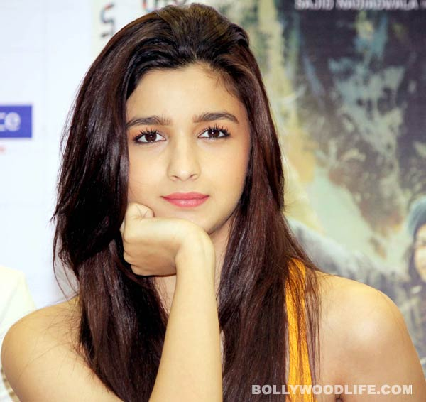 Alia Bhatt moved to tears after watching Rajkummar Rao's CityLights