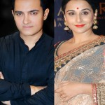 Is Vidya Balan the new Aamir Khan of Bollywood?