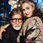 Amitabh Bachchan and Jaya Bachchan to team up again