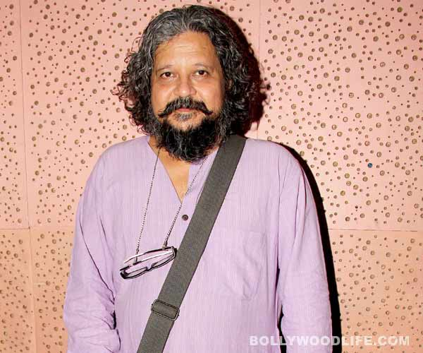 Amole Gupte loses father, Hawaa Hawaai likely to get affected!