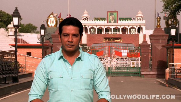 Crime Patrol: After Delhi rape case, Mumbai gang rape to be depicted on the show