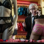 Fading Gigolo movie review: A moderately entertaining dandy Woody Allen film that lacks dynamism