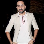 Why did Ayushmann Khurana have a tough time on the sets of Yash Raj Film's Dam Laga Ke Haisha?