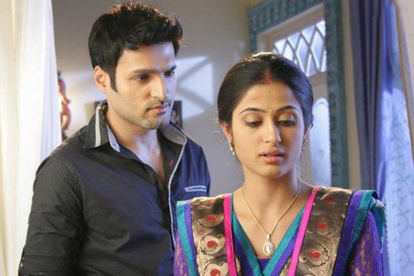 Bani Ishq Da Kalma: Will Bani agree to remarry Parmeet?