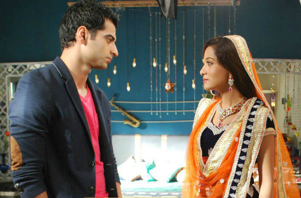 Beintehaa: Who is the new entrant in Zain and Alia's lovestory? Watch promo!