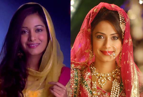 Beintehaa: Aaliya to have a major showdown with Zain's sister Barkat!