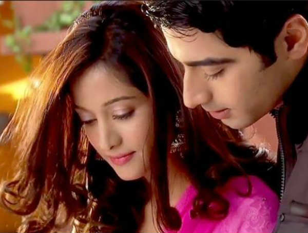 Beintehaa: Zain and Aaliya to finally confess their love for each other?