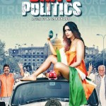 Will this poster of Mallika Sherawat create controversy?