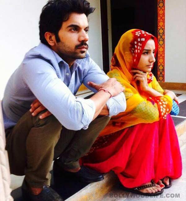 Mahesh Bhatt: Citylights not a festival film