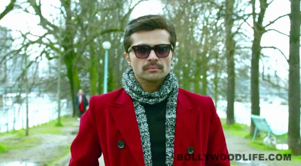 The Xpose: Himesh Reshammiya recovers 15 crore even before his movie releases!