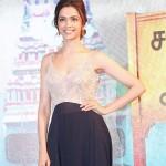 Deepika Padukone to romance Jisshu Sengupta onscreen