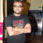 Dibakar Banerjee: It is immaterial how I feel about Titli going to Cannes