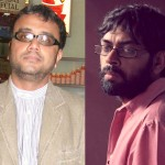 Dibakar Bannerjee's and Yash Raj Films' production Titli is Kanu Behl's autostory