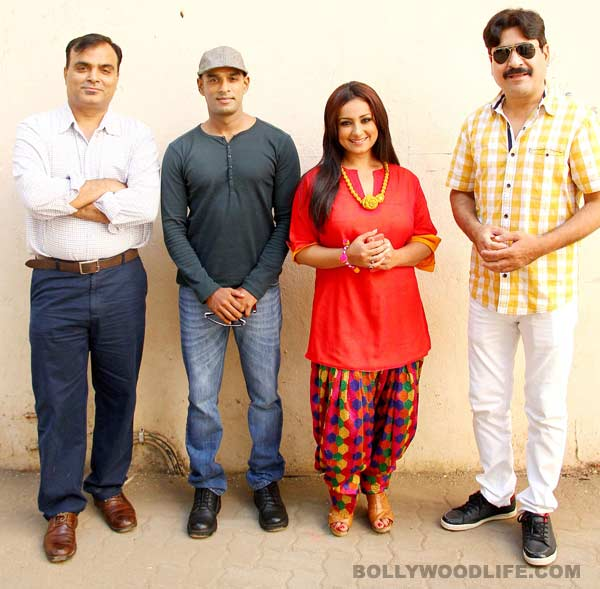 Divya Dutta: I not only enjoyed doing Manjunath as an actor but also relished the film as a human being