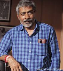 Why did Prakash Jha visit 400 villages in 30 days?