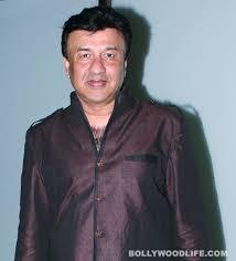 Anu Malik loved singing Tarzan for Kuku Mathur Ki Jhand Ho Gayi