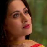 Ek Haseena Thi: Who is Durga Thakur's next target?