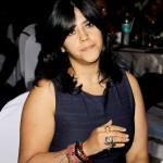 Ekta Kapoor teams up with Bejoy Nambiar for Kuku Mathur Ki Jhand Ho Gayi