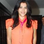 Ekta Kapoor's Kuku Mathur Ki Jhand Ho Gayi gives birth to MTV Jhand Hogi Sabki