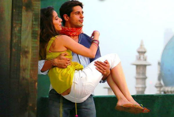 Ek Villain's music wins you over with its simple melodies and stellar vocals - Read review!