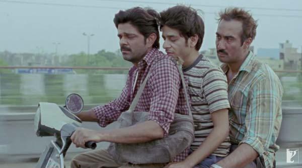 Titli trailer: Dibakar Banerjee and Yash Raj Films bring out another hard hitting film!