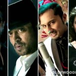 After Govinda, Meena Kumari to be a part of Himesh Reshammiya and Yo Yo Honey Singh's The Xpose?